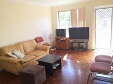 House - 7/24 York Street, Fairfield 2165, NSW