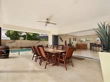 House - 33 Longboard Circuit, Kingscliff 2487, NSW