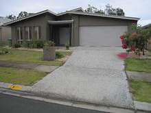 House - 3 Lillypilly Court, Helensvale 4212, QLD
