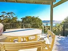 House - 30  Fairscene Crescent, Avoca Beach 2251, NSW
