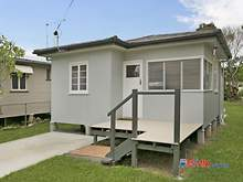 House - 18 Booner Street, Lota 4179, QLD