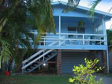House - - Normanby Street, Yeppoon 4703, QLD