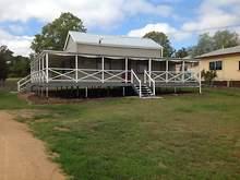 House - 53 Willlow Street, Killarney 4373, QLD