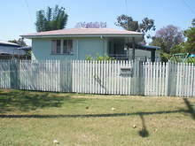House - 16 Darling Street, Goondiwindi 4390, QLD