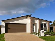 House - 20 Seawater Street, Thornlands 4164, QLD