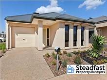 House - 14 Swinden Crescent, Blakeview 5114, SA
