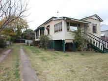 House - 36 Grenier Street, ...