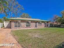 House - 42 Harburg Drive, Beenleigh 4207, QLD