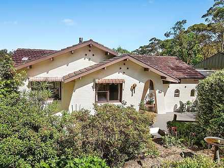 House - 4 Narraburra Close,...