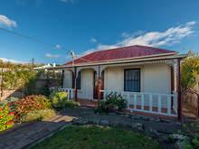 House - 108 Queen Street, Sandy Bay 7005, TAS