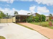 House - 22 Hamer Drive, Urangan 4655, QLD