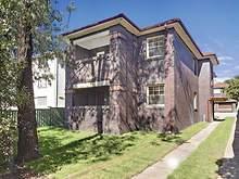 Unit - 13 The Crescent, Homebush 2140, NSW