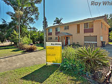 House - 5 Rachow Street, Thornlands 4164, QLD
