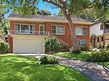 House - 73 Matson Crescent, Miranda 2228, NSW