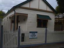 House - 78 Clarendon Street, Coburg 3058, VIC