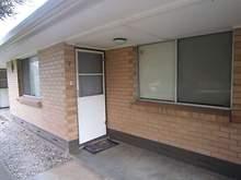 Unit - 2/27 Porter Street, Salisbury 5108, SA