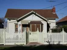 House - 17 Chapman Street, Sunshine 3020, VIC