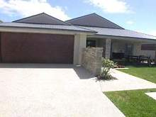 House - 70 Southaven Drive, Helensvale 4212, QLD