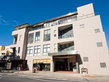 Apartment - 11/440 Darling Street, Balmain 2041, NSW