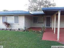 House - 10 Wyreema Terrace, Caloundra 4551, QLD