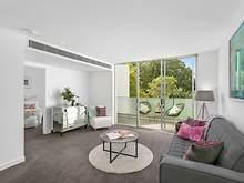 Apartment - 8/148 Beattie Street, Balmain 2041, NSW
