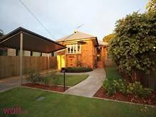 House - 40 Borella Street, Sandgate 4017, QLD