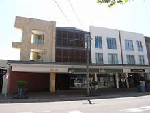 Apartment - 4/544 Sydney Road, Seaforth 2092, NSW