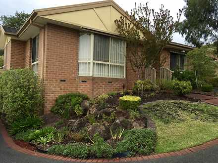 8/13-15 Meadow Road, Croydon North 3136, VIC Unit Photo