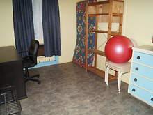 Villa - 17/78 Maidstone Crescent, Exmouth 6707, WA