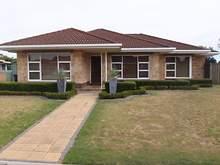 House - 11 Kooralla Grove, Kidman Park 5025, SA