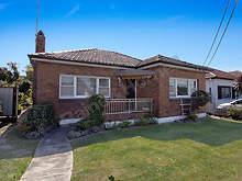 House - 479 Rocky Point Road, Sans Souci 2219, NSW