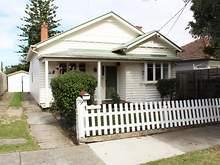 House - 79 Benjamin Street, Sunshine 3020, VIC