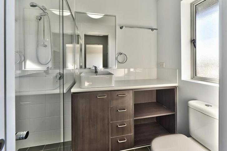 12725 bathroom 1573701219 primary
