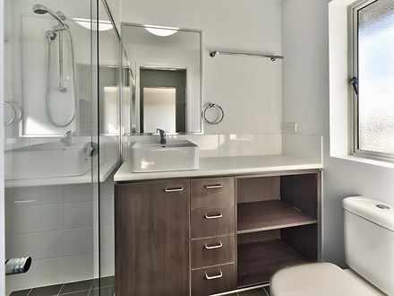 12725 bathroom 1573701219 thumbnail