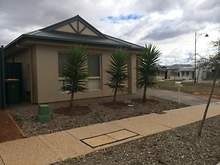 House - 9 Queensbury Way, Blakeview 5114, SA