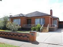 House - 38 Hilma Street, Sunshine West 3020, VIC