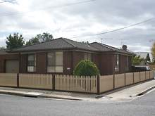 Unit - 2/128 Isabella Street, Geelong West 3218, VIC