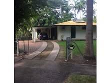 House - Pelican Crescent, Wulagi 812, NT