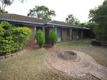 House - 3 Watson Court, Collingwood Park 4301, QLD
