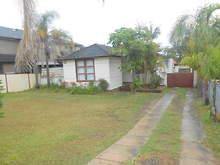 House - 20 Saurine Street, Bankstown 2200, NSW