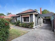 House - 6 Nixon Street, Sunshine 3020, VIC