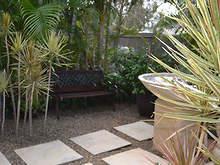 House - 15  Dayspring Street, Sunrise Beach 4567, QLD