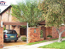 House - 122 Quigg Street, Lakemba 2195, NSW