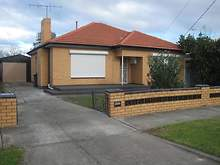 House - 7 Armstrong Street, Sunshine West 3020, VIC