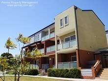 Apartment - 36/2 Newmarket Way, Flemington 3031, VIC