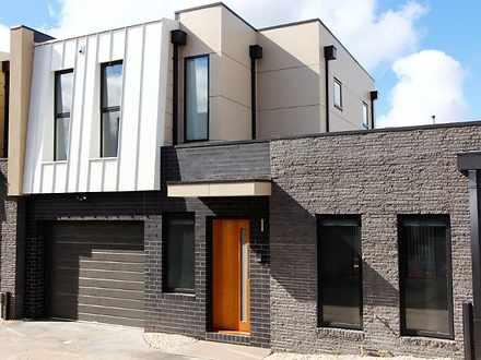 House - 2/22 Emerald Street...