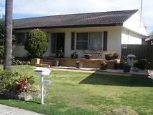 House - 36 Hemingway Crescent, Fairfield 2165, NSW