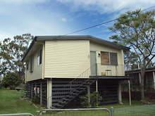 House - 35 Lemon Street, Runcorn 4113, QLD