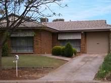 House - 18 Highgate Mews, Blakeview 5114, SA