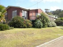 House - 133 Golf Links Road, Lakes Entrance 3909, VIC